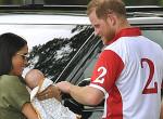 Ismét Diana előtt tiszteleg Harry herceg: Így rendezte be Archie óvodáját