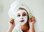 7 népszerű arcmaszk, amit 30 felett minden nőnek használnia kéne