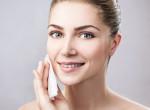 Rengeteg nő tisztítja ezzel az arcát, pedig nagyon káros