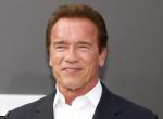 Olvadunk: Ilyen cuki üzenettel köszöntötte fel a fiát Schwarzenegger