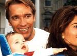 Nem hiszünk a szemünknek: Szuperszexi nővé érett Schwarzenegger lánya
