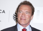 Nem fogod kitalálni: Ezekre vadászik Budapesten Arnold Schwarzenegger