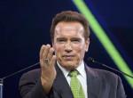Döbbenet: Izomkolosszussá gyúrta magát Schwarzenegger eltitkolt fia - Fotók