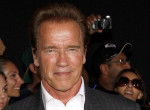 Arnold Schwarzenegger lebukott - Mégsem olyan sportos, mint hittük?