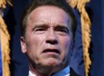 Megtörte a csendet: Hűtlenségéről vallott Arnold Schwarzenegger