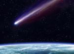 Aszteroida közelít a Föld felé - Februárban érkezik
