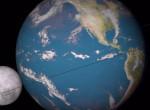Nem látták jönni: Veszélyesen közel ért a Földhöz az óriási aszteroida