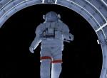 El sem hinnéd, milyen dolgok történnek az emberi testtel az űrben