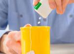 Tényleg egészségtelenek a mesterséges édesítőszerek? Itt a válasz!