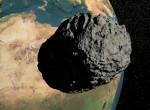 Van ok az aggodalomra? Óriási aszteroida halad el a Föld mellett