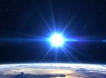 Közel lesz: Egy hatalmas aszteroida száguld a Föld felé