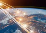 Egy óriási aszteroida közelíti meg a Földet áprilisban