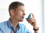 Kiderült, súlyosbíthatja-e az asztmát a koronavírus