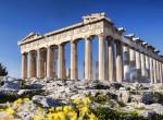 Mindet ismered? 5 legendás történelmi hely, ami valóban létezik és látogatható