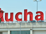 Csirkemellet hív vissza az Auchan - Ha vettél belőle, vidd vissza az üzletbe!