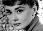 Audrey Hepburn titkos élete - Ezt sosem gondoltad volna az ártatlan díváról