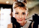Audrey Hepburn évtizedes titkára derült fény - Nős férfival volt viszonya
