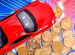 Változás a gépjármű adásvételi eljárásban - Jó tudni a fejlesztésről!