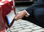 Minden autóst érint: Idén megkezdődik az új rendszámok kiadása