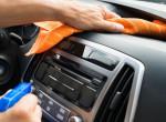 Koronavírus: Így tehetjük autónkat higiénikus környezetté - tanácsok