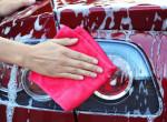 Nem mosatod télen az autódat? Így jársz, ha elhanyagolod!