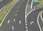 Európai autópálya-körkép: Ezekről nagyon fontos tudnod, ha elutazol!