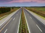Nagy autópálya-teszt: Lássuk, mi mindent tudsz a hazai utakról!