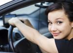 Ma reggeli közlekedés: a legfontosabb információk, melyek nélkül nem érdemes elindulnod