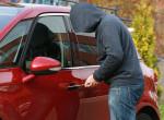 Itt a friss lista: Ezeket az autókat lopják el a legtöbbször Magyarországon
