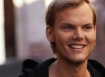 Ki akarják csinálni Avicii szerelmét - Undorító, amit állítanak