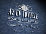 Melyik az Észak-Dunántúl legjobb hotele?