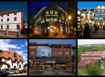 Melyik a legjobb hotel az Alföldön 2018-ban?