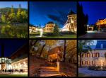 Melyik északkelet-magyarországi hotel lehet AZ ÉV HOTELE?