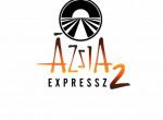 Visszatér az Ázsia Expressz - Ők lesznek a versenyző párosok