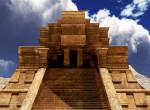 Hátborzongató, amit a kutatók Peruban találtak - Erre nem számítottak