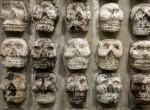 Hihetetlen áttörés: Végre megfejtették az azték piramisépítés titkát