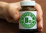 Lista: ezekben az ételekben és italokban van a legtöbb B12-vitamin
