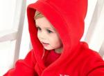 Ez a kisfiú csak 1 éves, de már 140 ezret keres egy Instagram-képpel