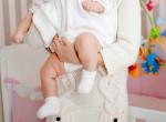 Ismét babát vár a fiatal énekesnő - Így osztotta meg az örömhírt rajongóival