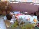 Örökbe adhatják a csecsemőt, akit újévkor hagytak a kórház inkubátorában