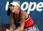 Hatalmas siker: Babos Tímea döntőt játszhat a US Openen