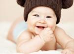 Ez a baba most az internet sztárja - Fotók