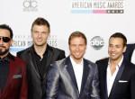 A Backstreet Boys tagjai kitálaltak - Ezt gondolják saját dalaikról