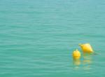 Ingyen megúszhatod a Balatont, ha okosan strandolsz – itt a trükk!