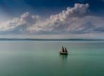10 meglepő tény, amit nem tudtál a Balatonról – egészen mostanáig