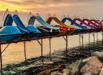 Egy falat nyár: Itt vannak a Balaton legjobb alapanyagai