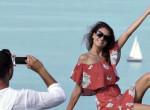 Így még sosem láttad - Egyedülálló videó készült a Balatonról