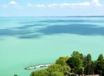 Balaton-kvíz: az északi vagy a déli parton találhatóak ezek a települések?