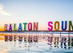 Sean Paul is ott lesz - Íme a Balaton Sound legújabb fellépői