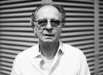 """""""Csak az évek múltak el, a többi nem"""" – Balázs Fecó ma lenne 70 éves"""